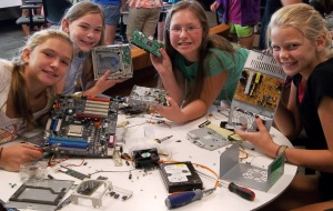 stem blog pic
