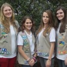 Troop 1358 PIC