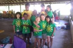 Durham Day Camp 1