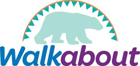 Walkaboutweek