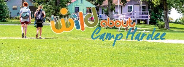 Camp Hardee