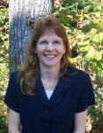 Deanna Welker, Program Director, Girl Scouts - NC Coastal Pines