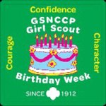 girl-scout-birthday-week