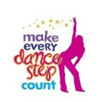 make-every-dance-step-count