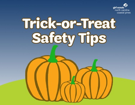 trick-or-treat-tips_blog