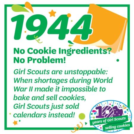 100th_anniversary_trivia_social_1944