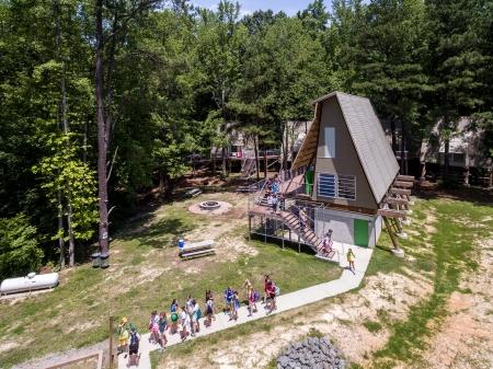 camp_graham_2016_hires-231