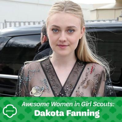 womens-history-month_dakota-fanning