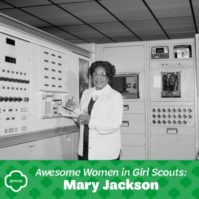 womens-history-month_mary-jackson