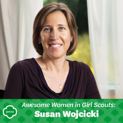 womens-history-month_susan