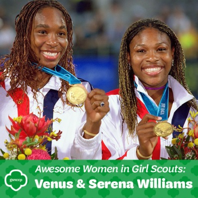 womens-history-month_venusserena