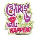 fp.girlsmakeithappen[2]