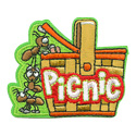 FP.picnic[1]