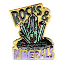 FP.rocks[1]
