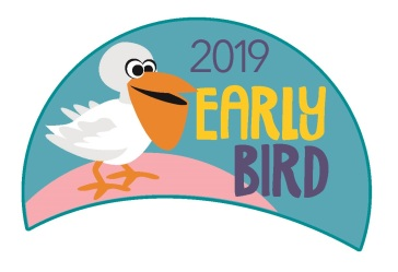 2019 INSPIRE EARLY BIRD PATCH-1