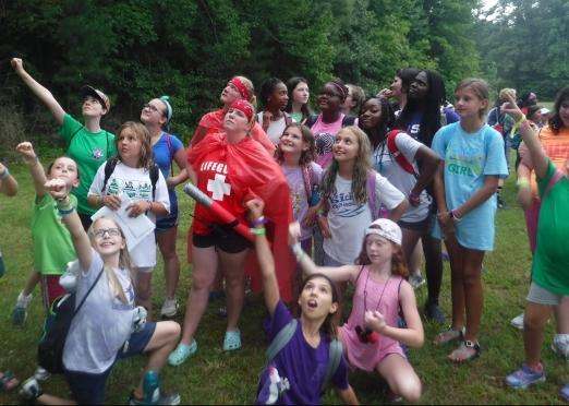 camp graham (2)