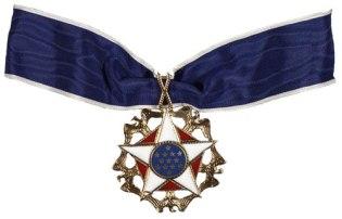 MedalFree.jpg