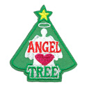 FP.Angel Tree
