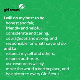 girl_scout_law
