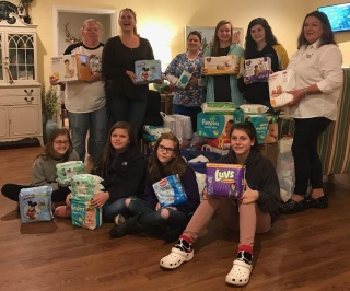 troop_249_december_service_project