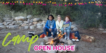 camp-open-house
