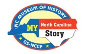 my nc story