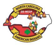 nc indians