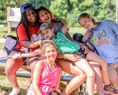 Camp_Graham_2016_HIRES-32