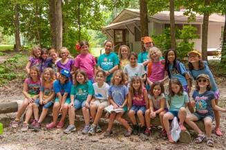 Camp Graham (1).jpg