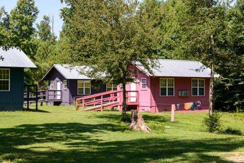 Camp_Hardee_2016_HIRES-124.jpg
