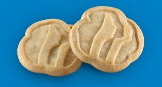Meet-the-Cookies.